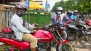অ্যাপ ছাড়া রাইড শেয়ারে চালক-যাত্রীর বিরুদ্ধে ব্যবস্থা: বিআরটিএ